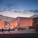 0_Maesteg-Town-Hall-plans