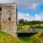 coity-castle