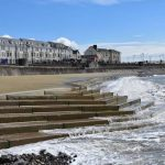 concrete-beach-bridgend